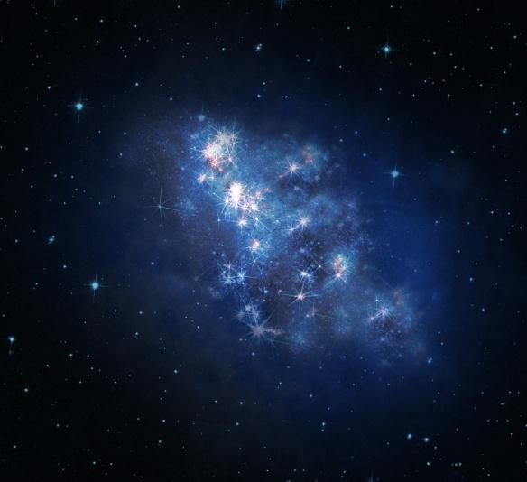 Galaxy_ArtistRendering_Tilvi