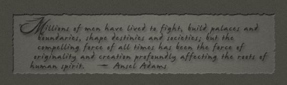 quote-adams